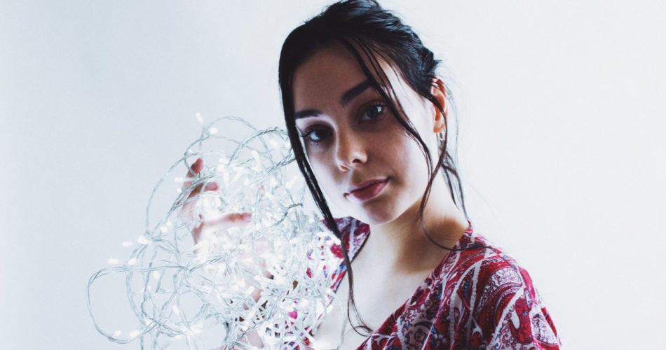 Веб девушка модель минск работа по веб камере моделью в меленки